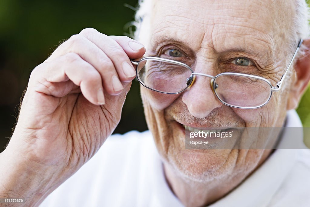 man looking for man older 20 Emirates men seeking men - craigslist cl favorite this post apr 23 white, 20 year old offering blowjobs 20 hide this posting restore restore this posting.