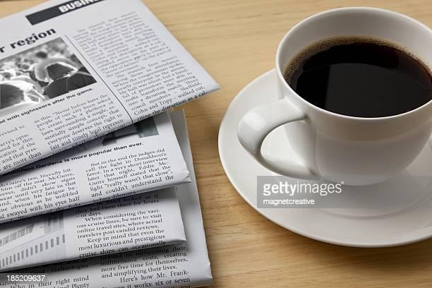 java coffee business plan