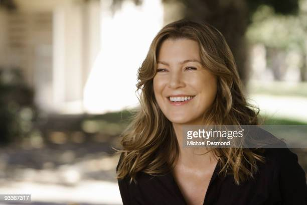 S ANATOMY 'Good Mourning' 'Grey's Anatomy' returns for its sixth season with a twohour event on THURSDAY SEPTEMBER 24 on the ABC Television Network...