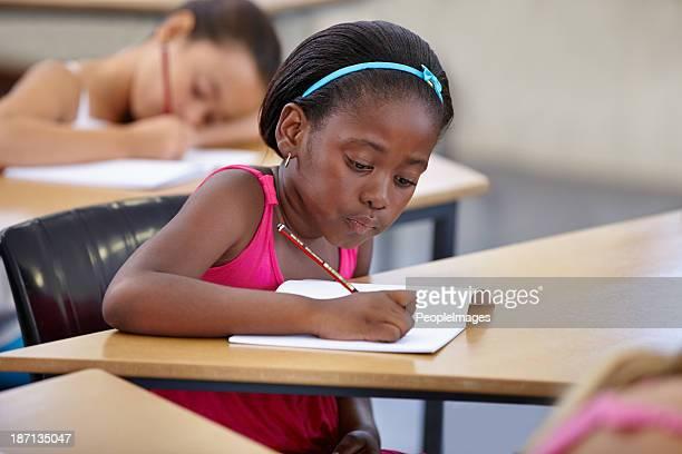 Gute Gewohnheiten start junge Studie
