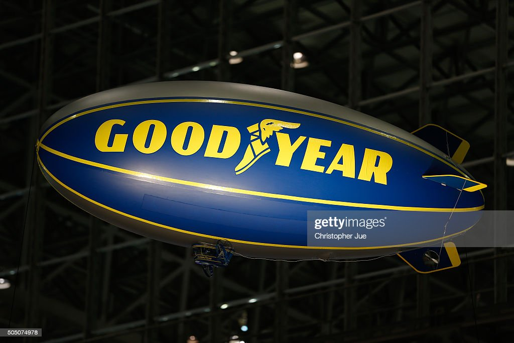 Stock has all in place to beat the odds: The Goodyear Tire & Rubber Company (GT)