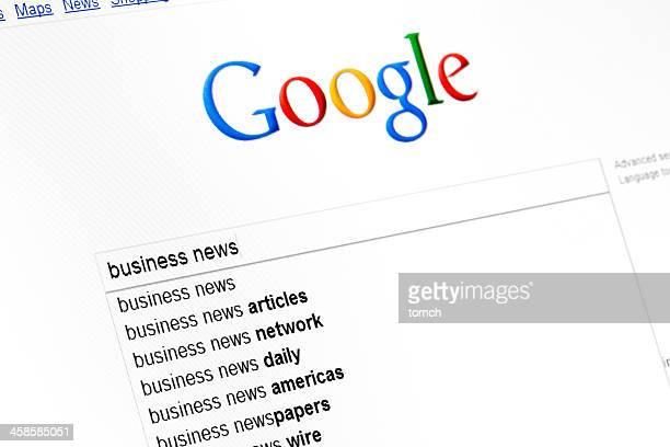 Google ブラウザのウィンドウで開始ページ