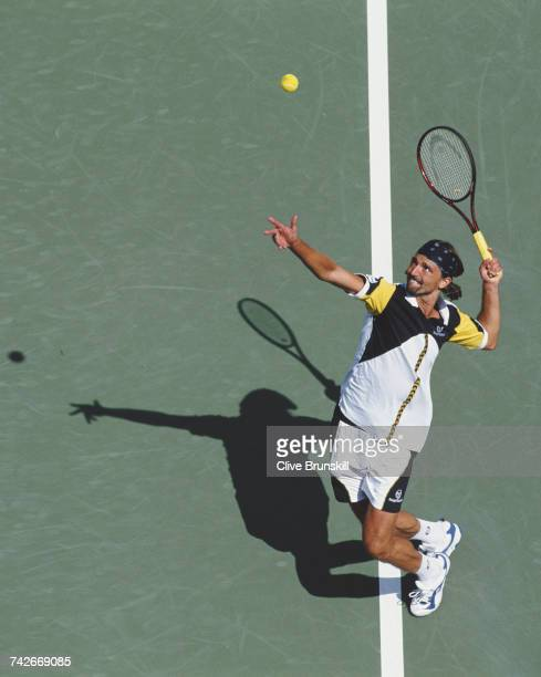 usta national tennis center stock photos and pictures getty images. Black Bedroom Furniture Sets. Home Design Ideas