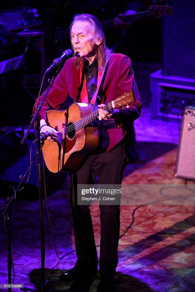 Gordon Lightfoot In Concert - Louisville, KY