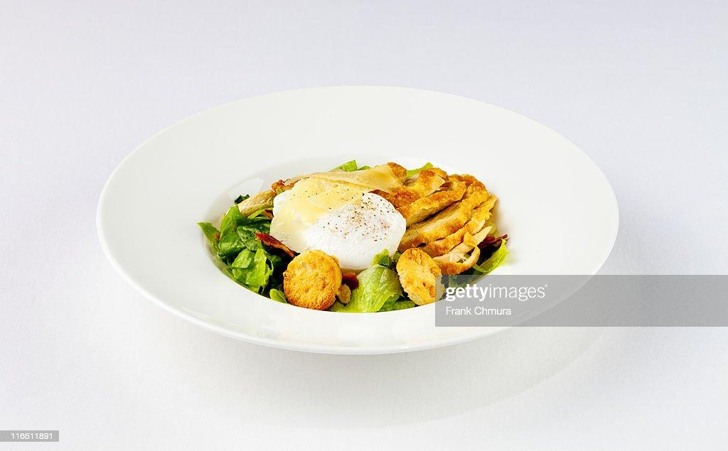 Gourmet food : Stock Photo
