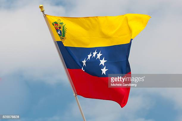 Gov Scott Lt Gov LopezCantera US Senator Rubio Discuss Venezuela Conflict's Impact On Florida Families