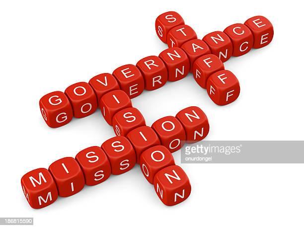 Governance-Konzepte
