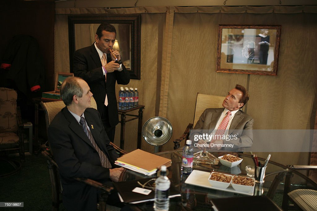 arnold putting up office in the state of california 2018-08-13 38th governor of california in office november 17, 2003 – january 3, 2011:  governor of california arnold schwarzenegger is a moderate republican  the california state.