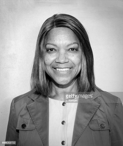 Grace Hightower attends the VIP Lunch In Honor Of Travelzoo at Spring Place on June 19 2017 in New York City Travelzoo is the only publicly traded...