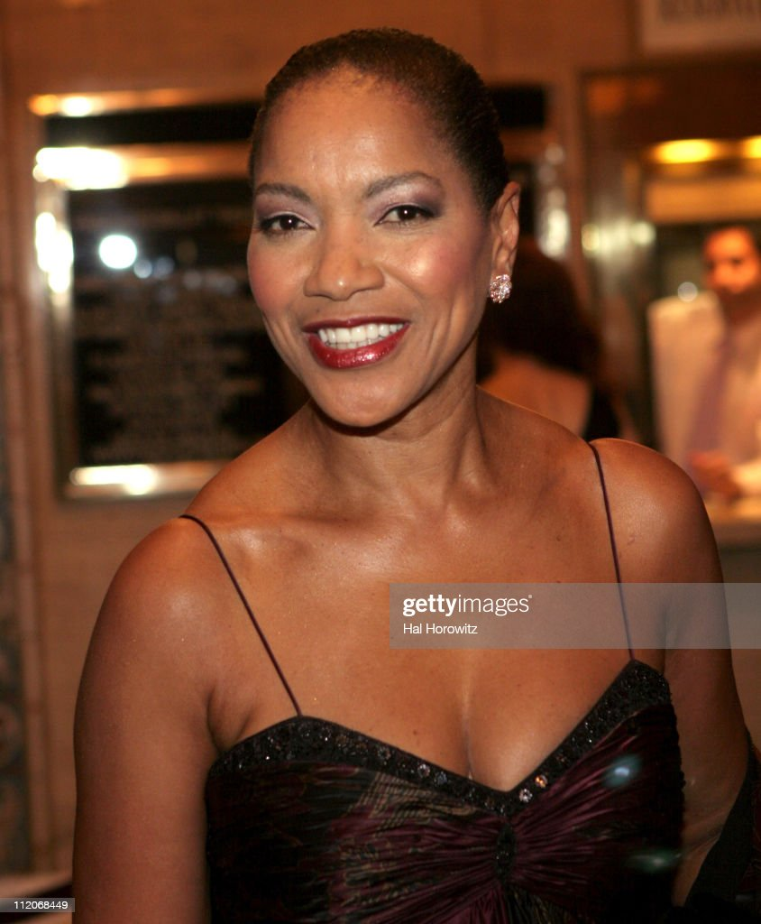 Grace Hightower | Getty Images