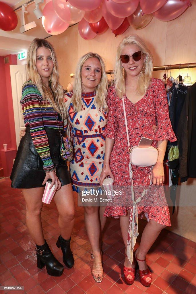 Fashion dresses pictures 2018 sturgis