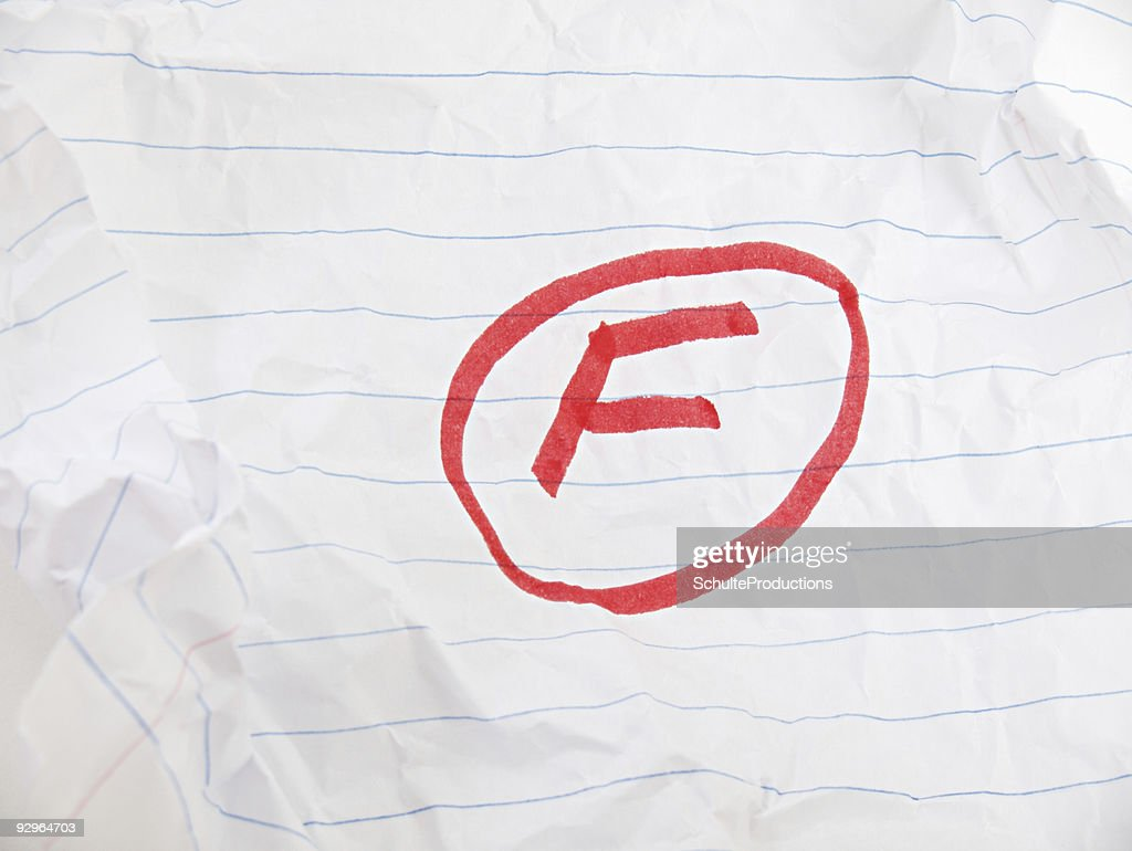 The other f word essay