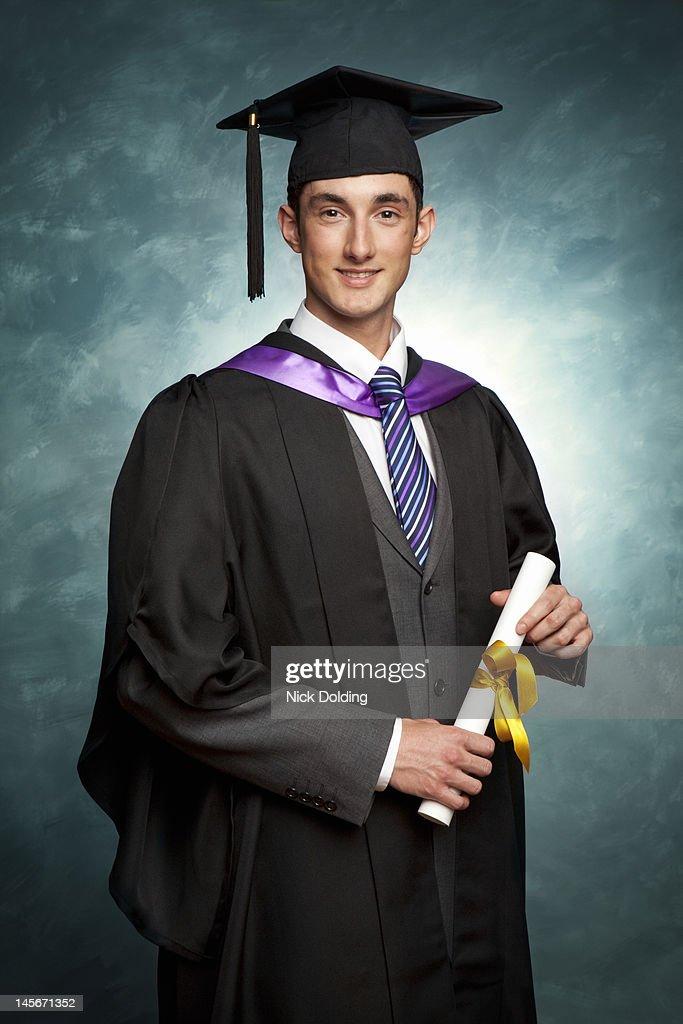 Graduation 06