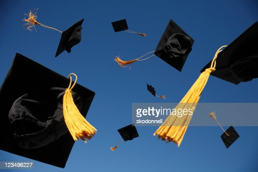 Mortarboard Stock Photos and Pictures | Getty Images