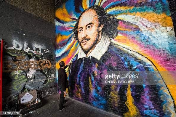 william shakespeare and his works William shakespeare short biography this is a short biography of william shakespeare it includes the major facts about his life and work.