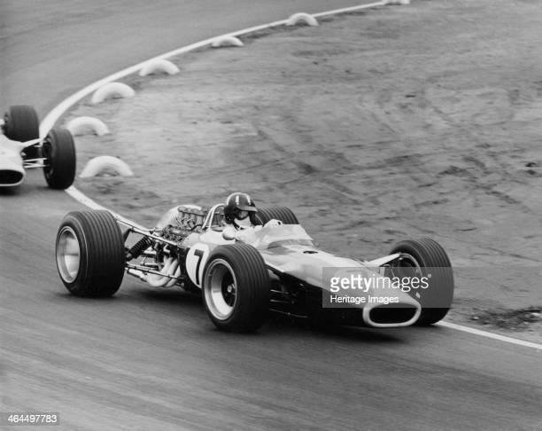 Jim clark race car driver stock photos and pictures for Prix m2 le mans