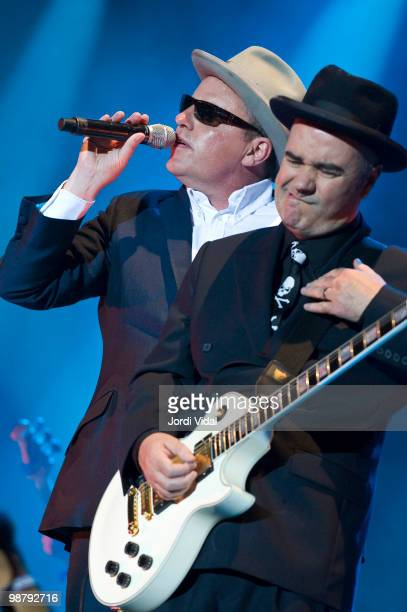 Suggs Stock Photos and Pictures | Getty Images - photo #39