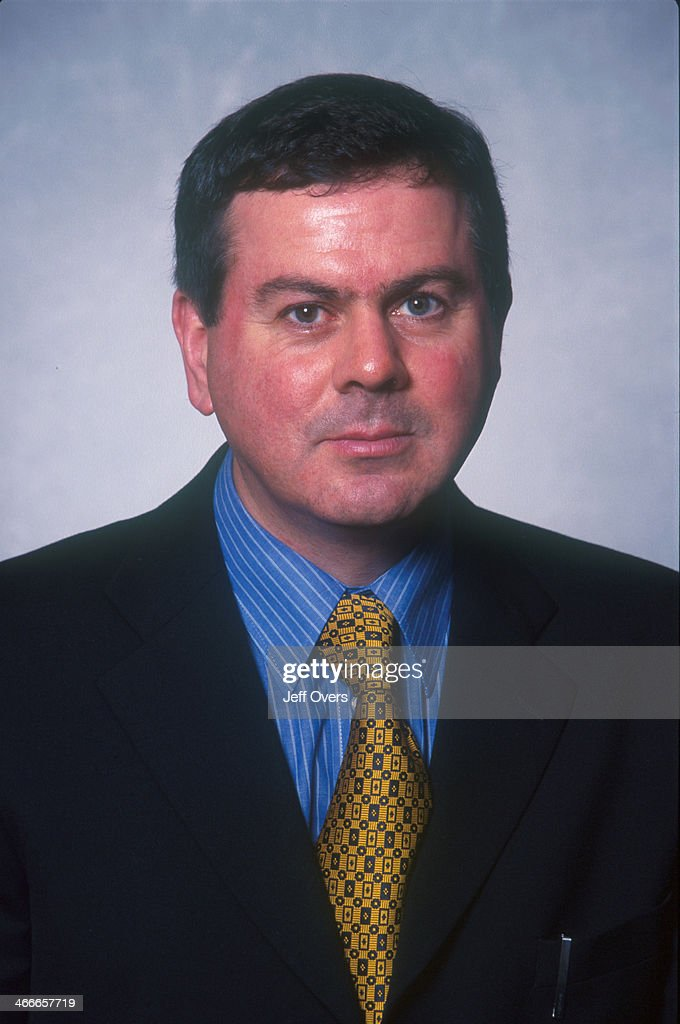 <a gi-track='captionPersonalityLinkClicked' href=/galleries/search?phrase=Graham+Sutherland&family=editorial&specificpeople=240635 ng-click='$event.stopPropagation()'>Graham Sutherland</a>. Member of SNP, Scottish National Party, Falkirk constituency, Central Scotland region.