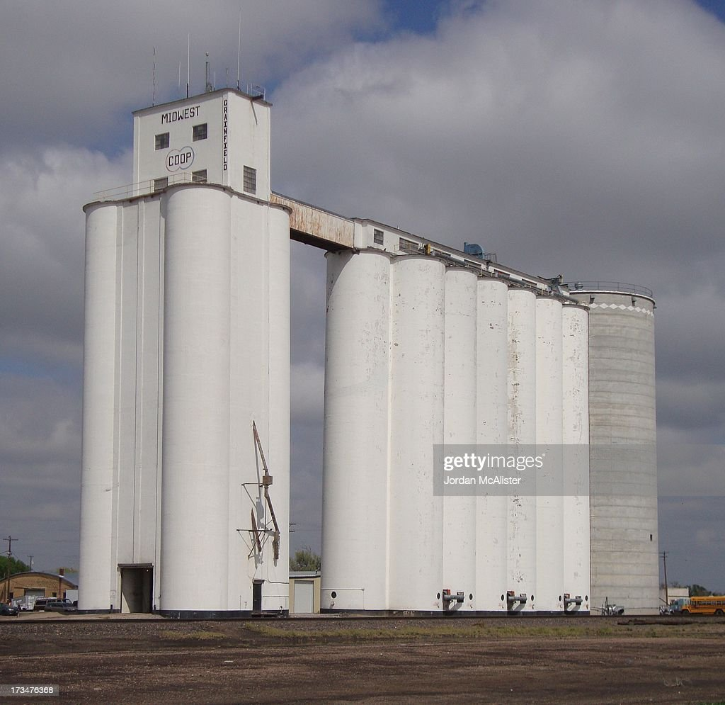 Kansas gove county grinnell - Content Grainfield Is Located In Central Northern Gove County Along Interstate 70 Between Quinter And