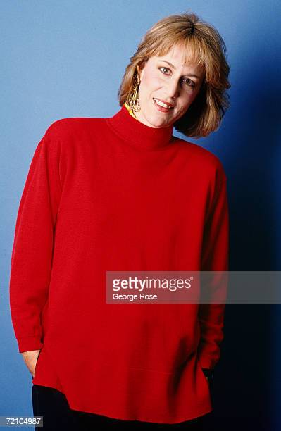 Jennifer Warnes Stock Photos and Pictures | Getty Images