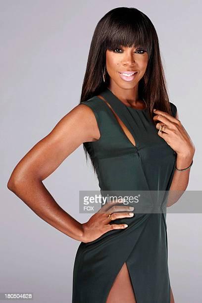 Grammy Awardwinning artist Kelly Rowland is set to judge on the third season of THE X FACTOR on FOX Season three of THE X FACTOR premieres Wednesday...