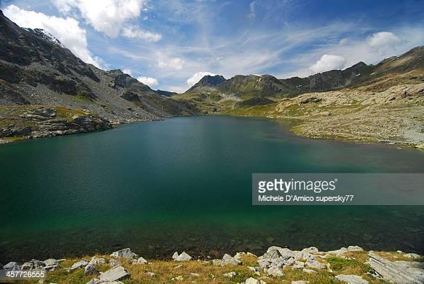Gran Lac