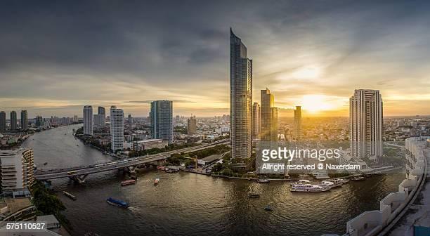 Grand Bangkok