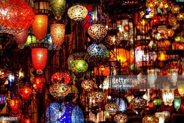 Grand Bazaar Relite