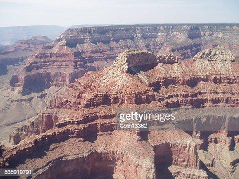 Grand Canyon : Stock Photo