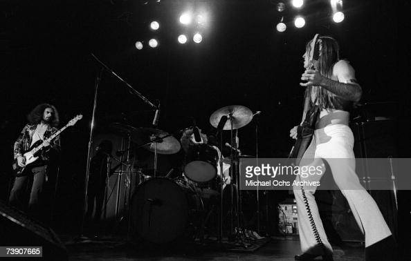 grand funk railroad stock photos and pictures getty images. Black Bedroom Furniture Sets. Home Design Ideas