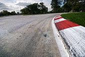 Grand Prix Turn. Wide.