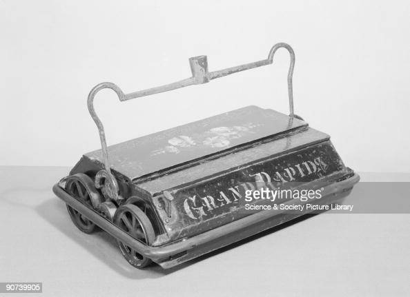 Carpet Sweepers Stock Photos and Pictures : Getty Images