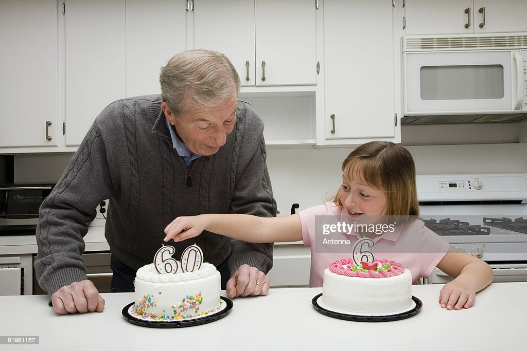 celebrating my grandfather birthday A letter to my beloved granddaughter the letter you always wanted to write your birthday is near the beginning of a new year at school, just like mine.