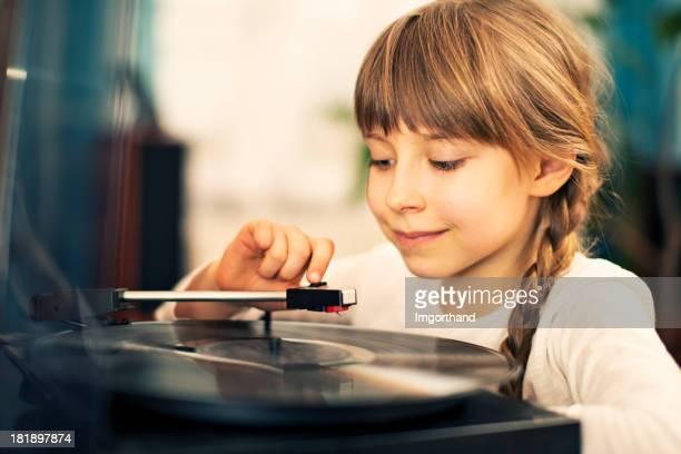 Großvater's music
