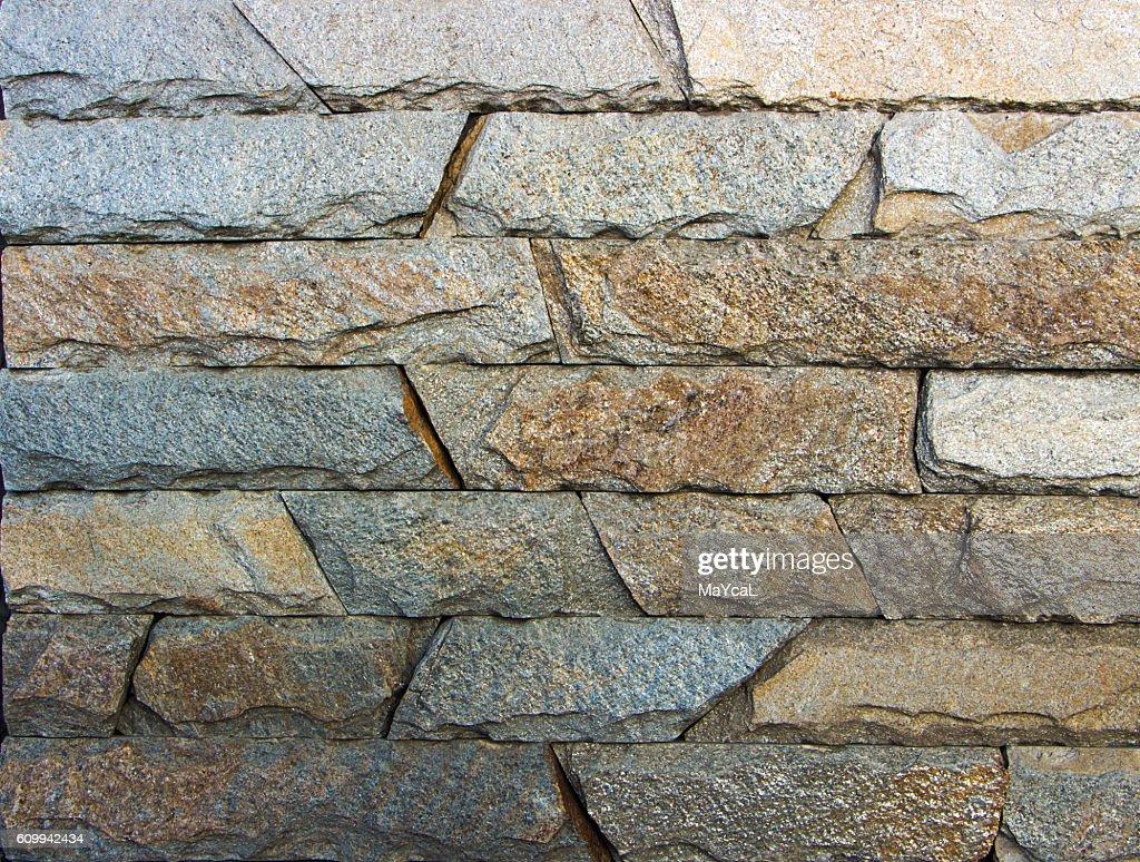 Granite Stone Sandstone : Granite marble slate travertine sandstone building