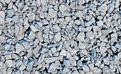 granite stone pattern background