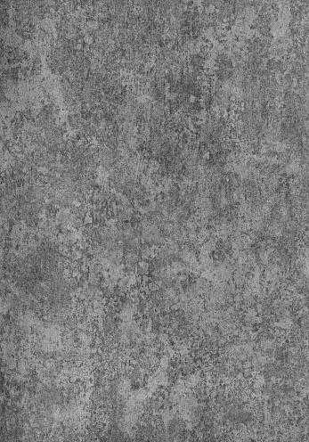 granit stock fotos und bilder getty images. Black Bedroom Furniture Sets. Home Design Ideas