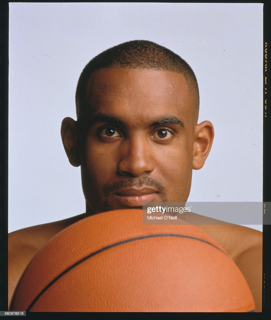 Grant Hill Basketball Player s – of Grant Hill