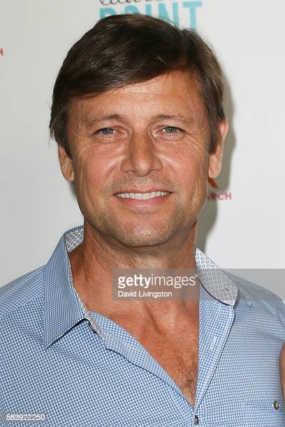 Grant Show Stock Photos and Pictures - 41.2KB