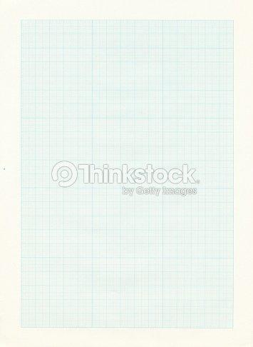 Papier Millimétré Photo Thinkstock