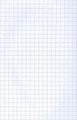 Graph Paper XXL