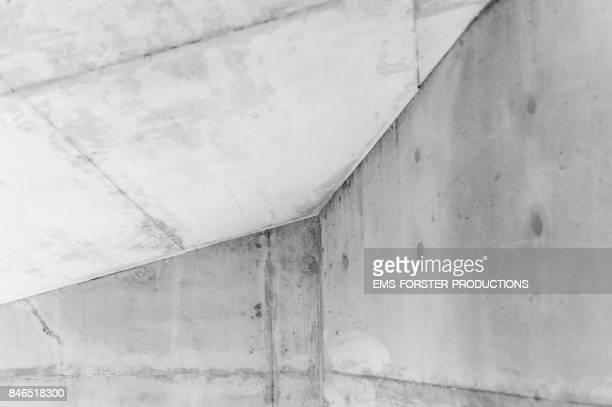 graphic concrete background