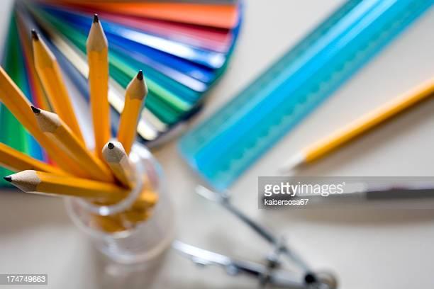 graphic design-tools
