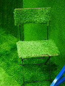 Formal Garden, Sofa, Domestic Room, Furniture, Flooring