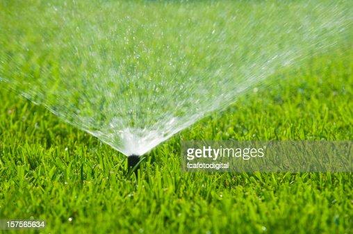 Sprinkleranlage Garten war genial ideen für ihr haus design ideen