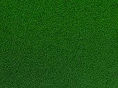 Grass texture rendering.