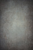 Gray art hand-painted background