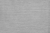 Real macro shot of a brushed metal surface.