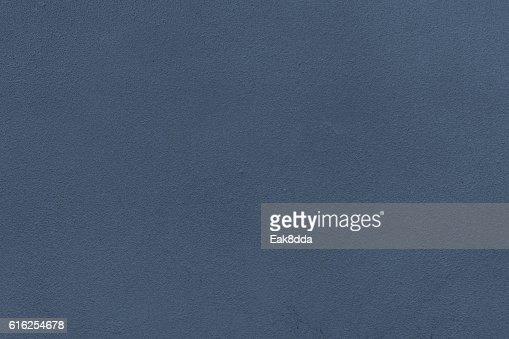 Cimento cinzento : Foto de stock