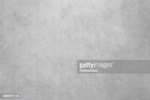 회색 콘크리트 순조롭습니다 벽 애니메이션 배경 : 스톡 사진